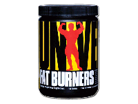 UN FAT BURNERS Е/S 100 т