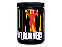 Жиросжигатель UN FAT BURNERS Е/S 100 т