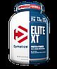 Протеин DM Elite XT 2,01кг - banana nut