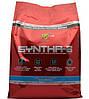 BSN Syntha-6 4,54 кг (мешок) - vanilla