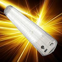 Влагозащищенный светодиодный светильник СВ-60, фото 1