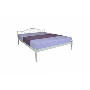 Кровать Элис  Двуспальная, фото 2
