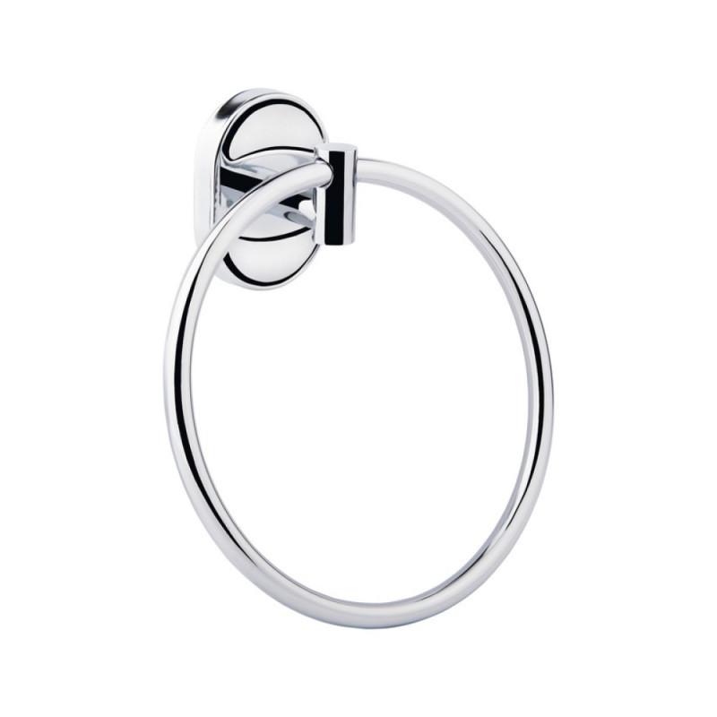 GF Italy (CRM)/S- 2904 кольцо для полотенца