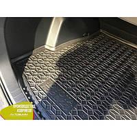 Авто коврик в багажник Toyota RAV4 2019- (Avto-Gumm) Автогум, фото 1