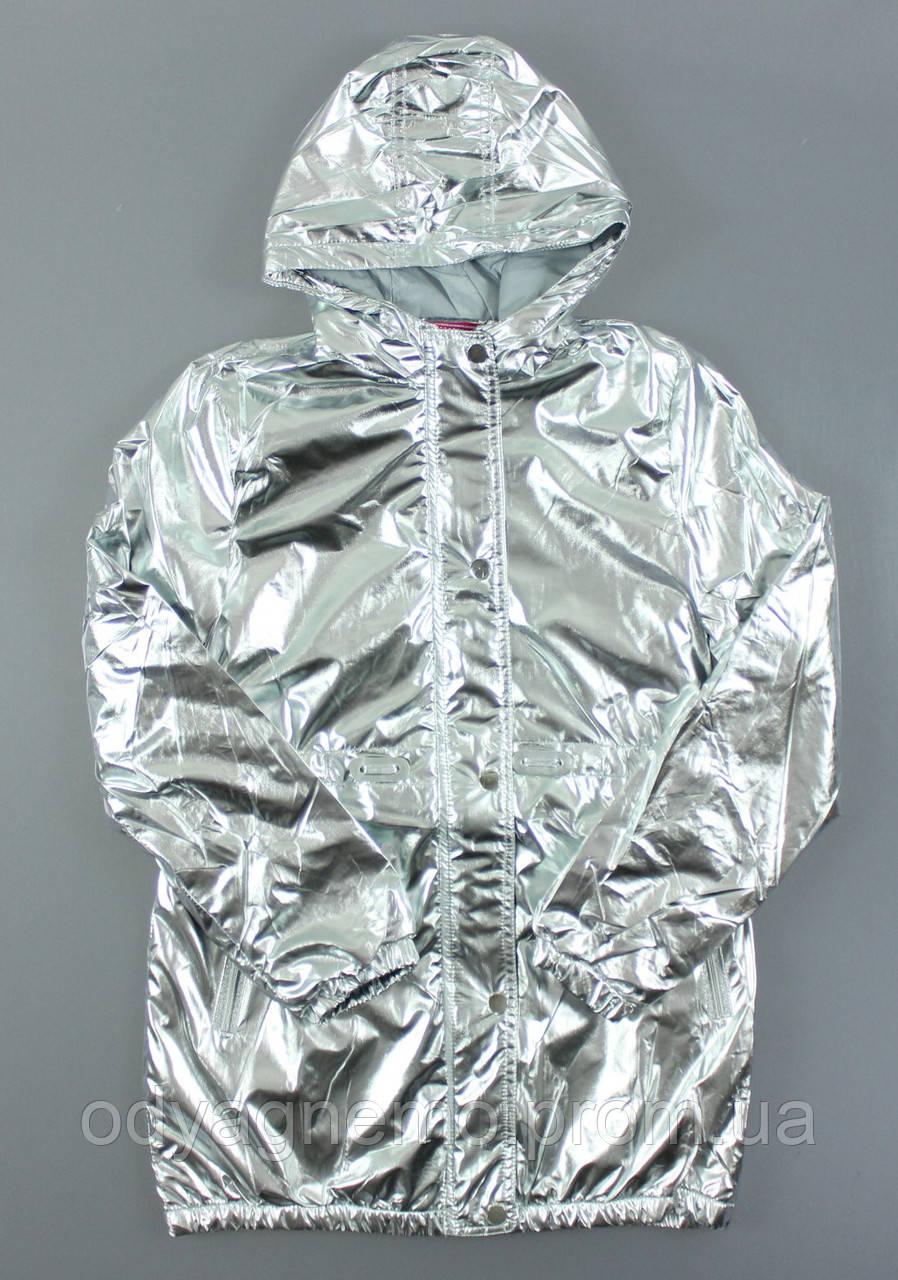 Куртка для девочек Taurus оптом, 8-16 лет.