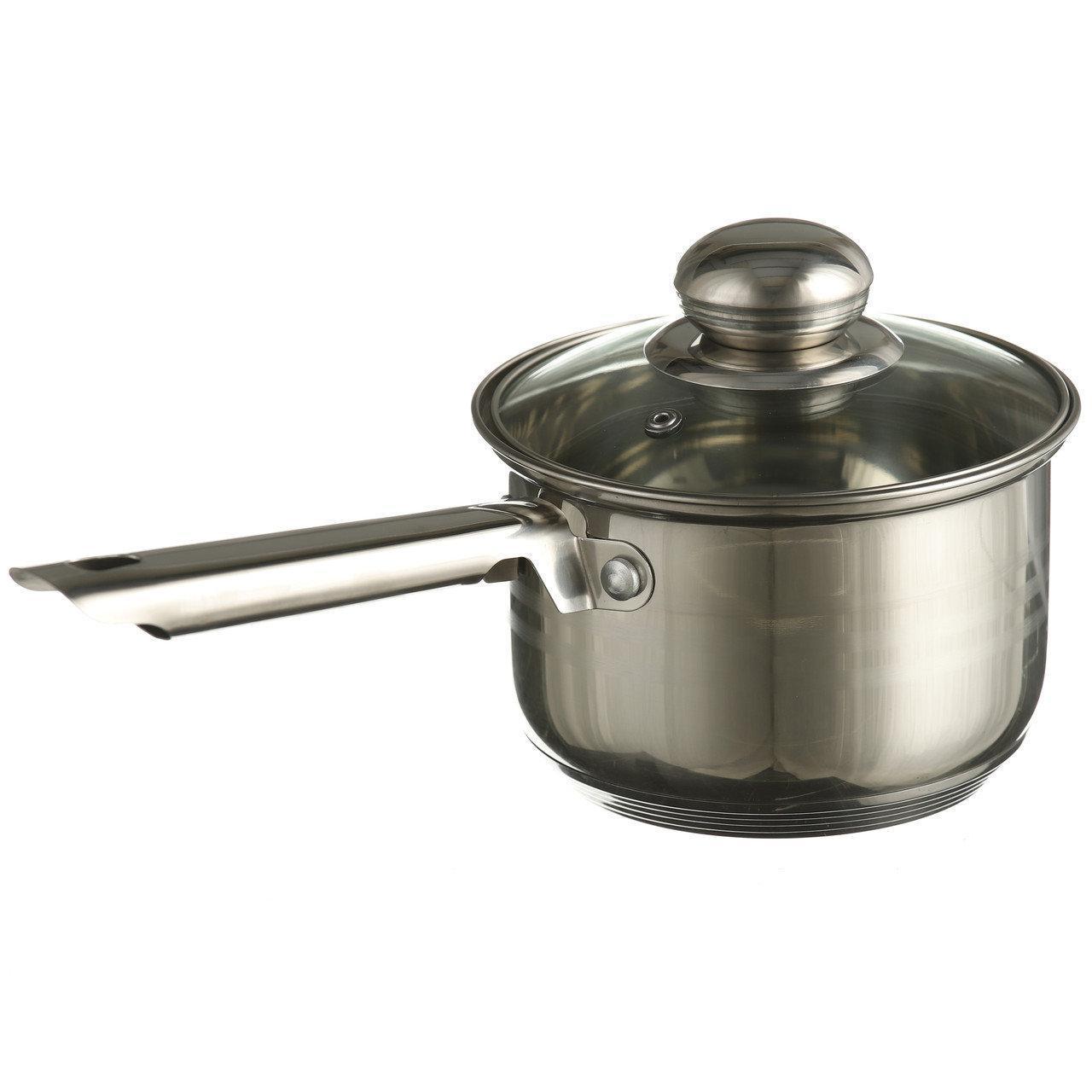 Ковш кухонный A-PLUS 1.4 литра