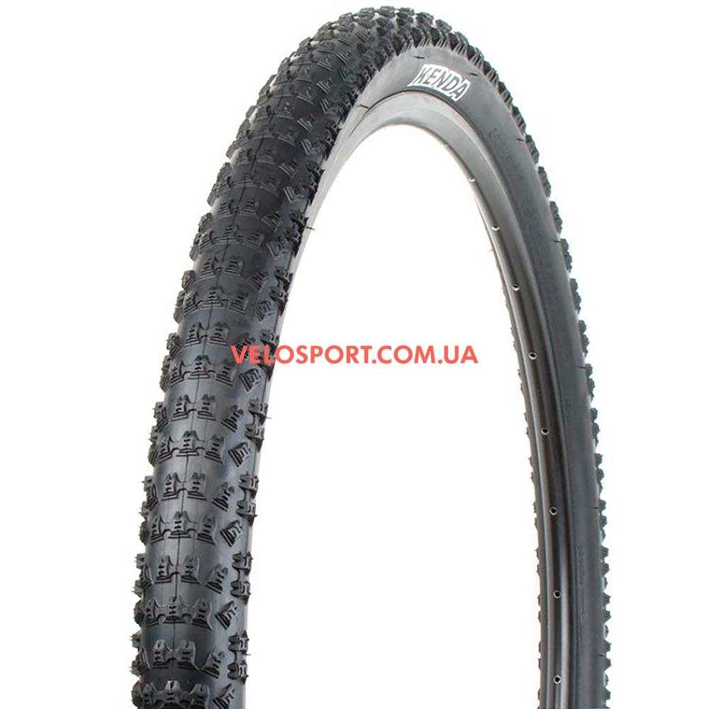 Покрышка велосипедная 26x2.10 KENDA 1080