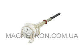 Клапан паровой для утюга Tefal CS-00119364 (code: 08403)