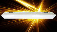 Светодиодный светильник Feron AL5053 18W, фото 1