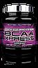 Аминокислоты SN BCAA Xpress 700 г - apple
