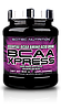 Аминокислоты SN BCAA Xpress 500 г