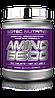 Аминокислоты SN Amino 5600