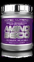 SN Amino 5600 500 т
