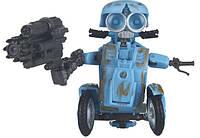 Робот-мотоцикл Hasbro Transformers 5: Делюкс Autobot Sqweeks (C0887_C2403)