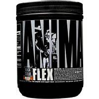 Для  суставов и связокANIMAL FLEX Powder 381 г - orange