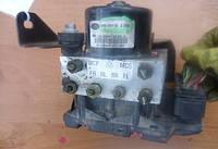 Блок ABSLand RoverFreelander TD41996-2006Ate   SRB000110A0066 10020402054  10.0204-0205.4  10020806002   1