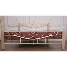 Кровать Эмили  Двуспальная, фото 3