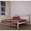 Кровать Эмили  Двуспальная, фото 4