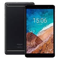Оригинальный планшет Chuwi Hi8 SE 2/32GB