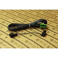 Микрофон для магнитол VW RNS 315/510 Discover Media / Composition Media
