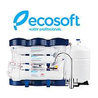 Осмос Ecosoft PURE