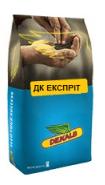 Купить Семена рапса ДК Експріт