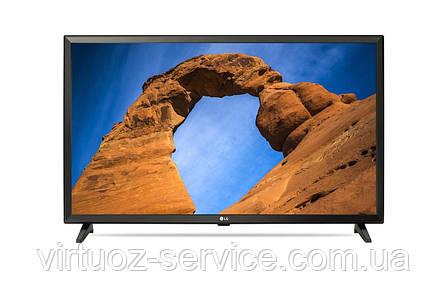 Телевизор LG 32LK510B, фото 2
