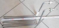 ТЭН (3 кВт) 72254, TS-0922, 20.41163.000 для фритюрницы Kogast (Kovinastroj) EF-40/2