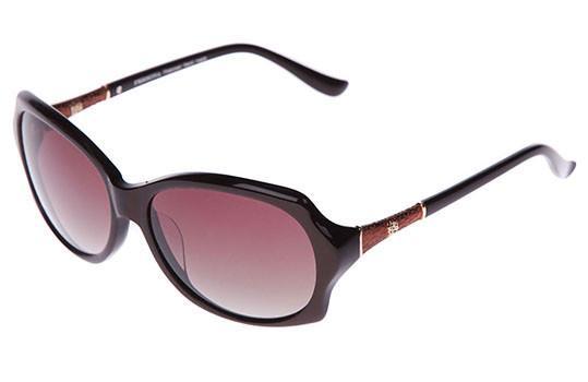 Жіночі сонцезахисні окуляри Persona модель S4801B