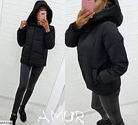 Женская модная осенняя куртка новинка 2019