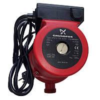 Насос для повышения давления воды Grundfos UPA 15-120 AUTO 1
