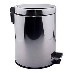 Potato P412 Ведро для мусора 5 L