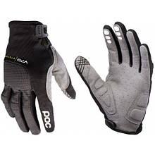 Перчатки велосипедные Poc Resistance Pro Dh Glove