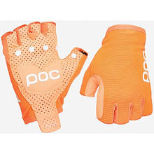 Перчатки велосипедные POC AVIP Glove Short