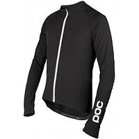 Кофта POC AVIP Softshell Jacket