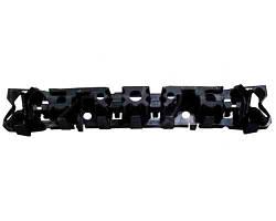 Абсорбер бампера Ford Focus 11- переднего (FPS). CP9Z17C882A