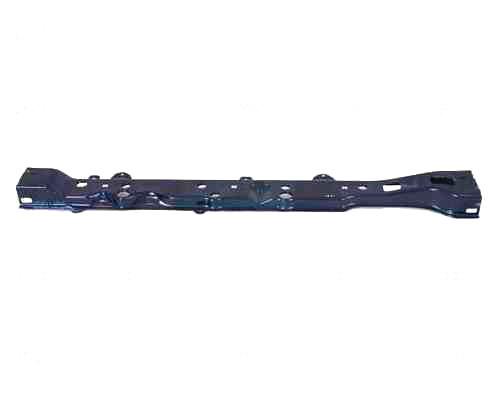 Балка нижняя Citroen Berlingo/Peugeot Partner -07 панели передней (FPS). 720995