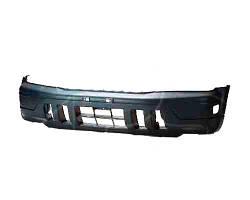 Бампер передний Honda CRV -01 ТИП 99-01 (FPS). 71101S10A90