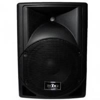 Активная акустическая система  PP0115A+MP3