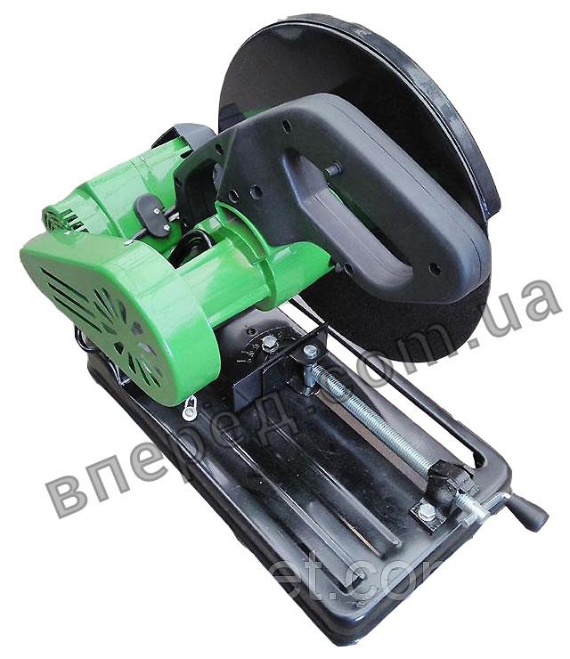 Отрезной станок по металлу Procraft АМ-3500 ременной