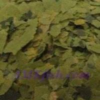 TetraPhyll хлопьевидный корм (на развес) для всех травоядных рыб, 1кг