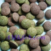 Tetra Tablets TabiMin таблетированный корм (на развес) для всех видов донных рыб, 120 таб