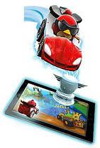 Фигурка Трансформер Galvatron Angry Birds Telepods Hasbro A8457, фото 2