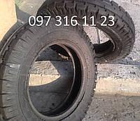 Шины передние Т-16