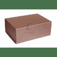 Коробка итальянская