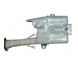 Бачок омывателя BYD F3 (FPS). 1016264200