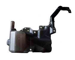 Бачок омывателя Mitsubishi Pajero Sport -07 (FPS)
