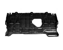Защита двигателя Mazda 3 09-12 (FPS). BBM456110C