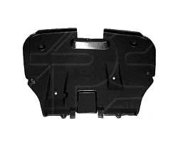 Защита двигателя Mazda 6 02-08 (FPS)