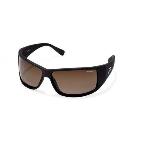 Унисекс спортивные очки POLAROID модель P7300B